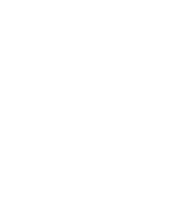 Hope Creative Agency