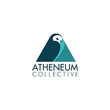 Atheneum Collective