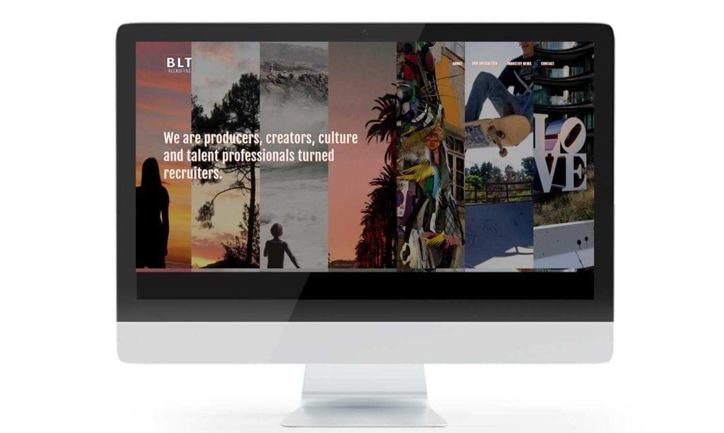 BLT-desktop