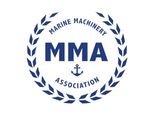 Marine Machinary Association