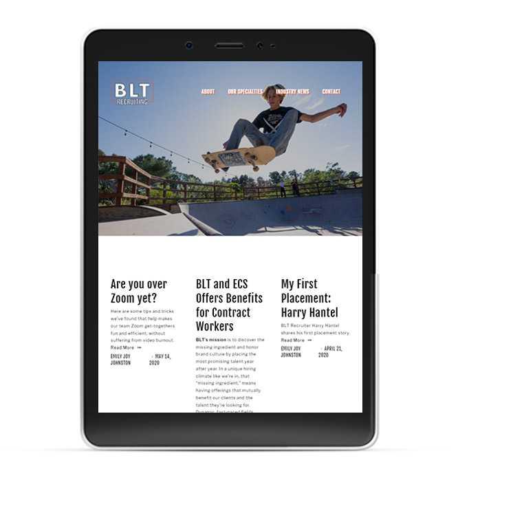 blt-tablet