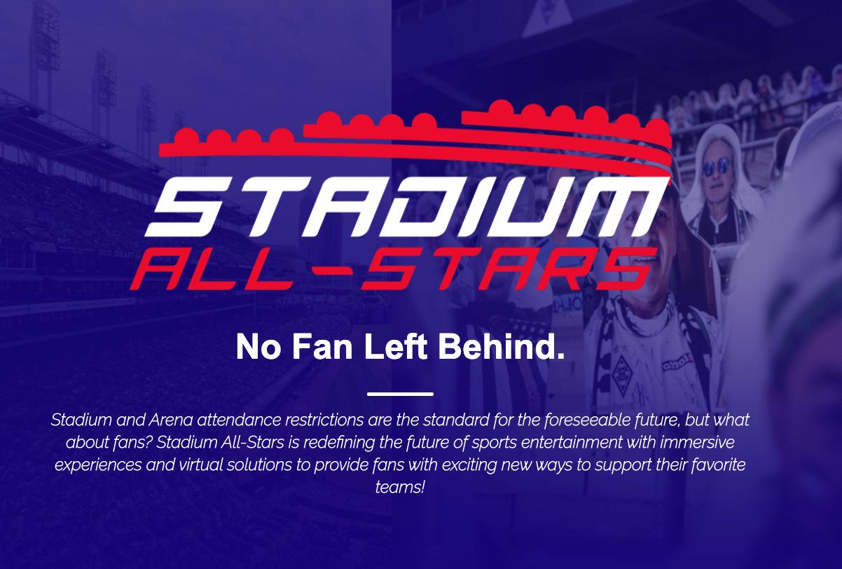 Stadium All-Stars