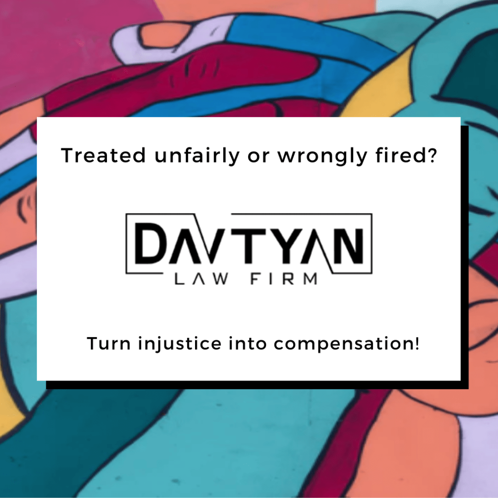 Davtyan-law-firm-employment-law
